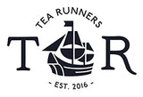 Tea Runners