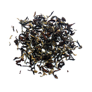 2nd Flush Imperial Darjeeling Reserve