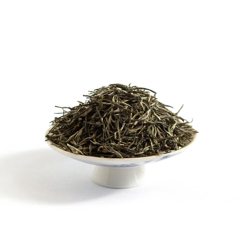 Imperial Xinyang Mao Jian Green Tea of Henan