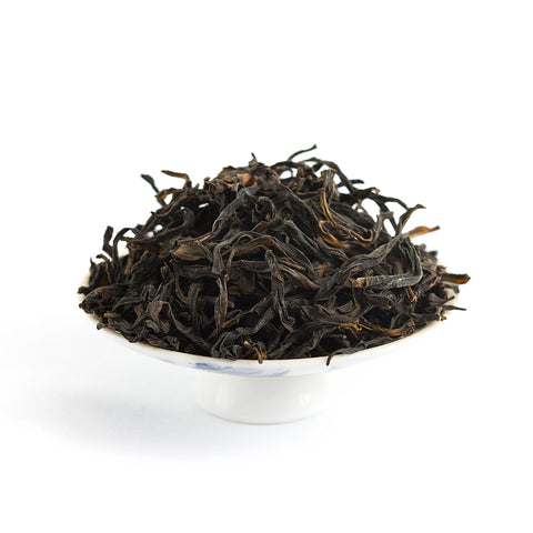 King of Duck Shit Aroma Dan Cong Oolong
