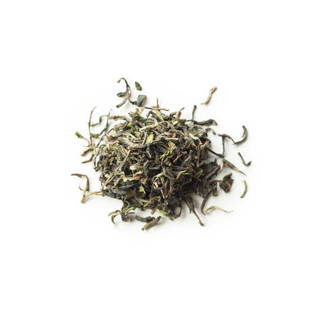 Lingia Estate First Flush Darjeeling