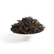 Middle Mountain 'Wild Eight Immortals' Dan Cong Oolong