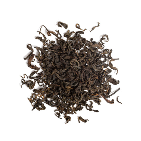 Nepalese Ruby Black Tea