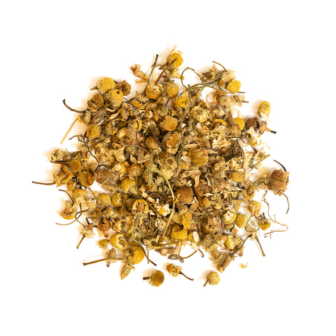 Nile River Valley Chamomile
