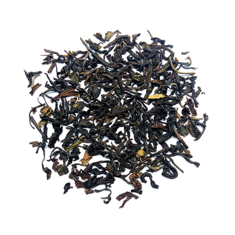 Singbulli Estate 1st Flush Darjeeling