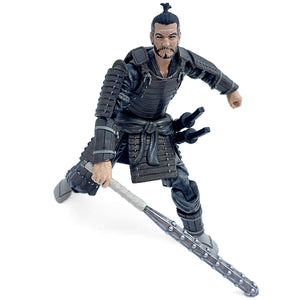 LOW STOCK! Fumetsu (Undying Ronin)