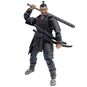SOLD OUT! Fumetsu (Undying Ronin)
