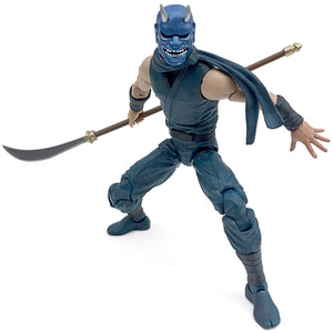 OUT OF STOCK! Shinobi (One of Many)