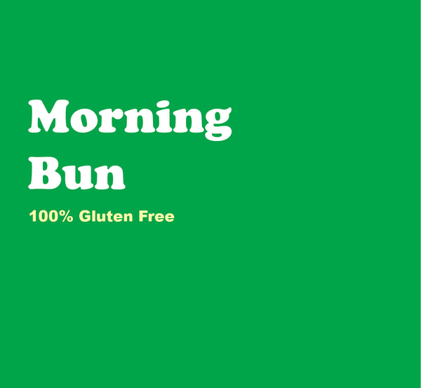 Morning Bun