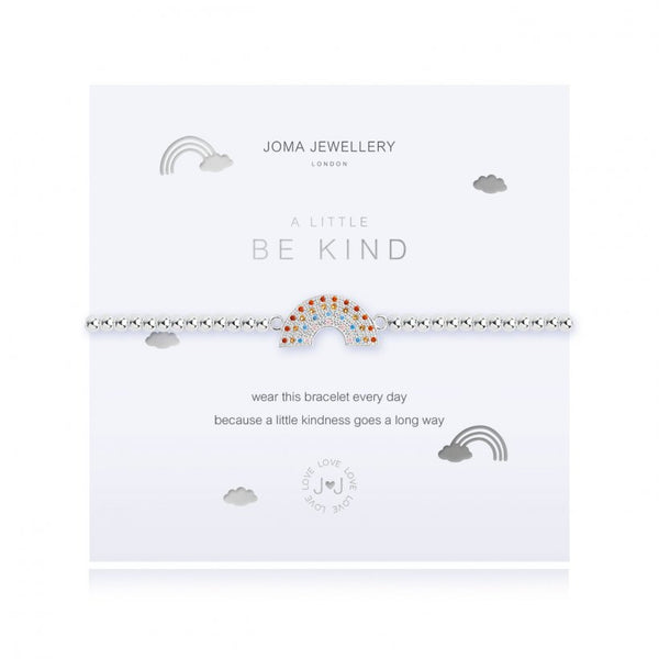 A Little Be Kind Bracelet
