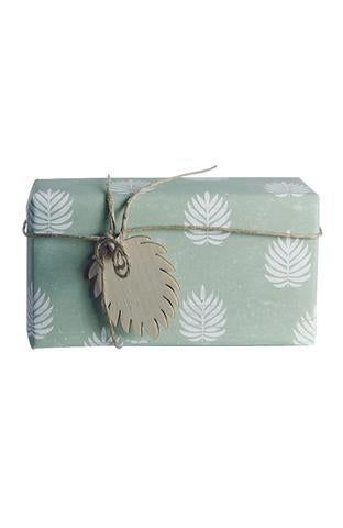 Willow & Weave Soap