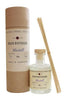 Fruits of Nature Reed Diffuser - Bluebell Scent