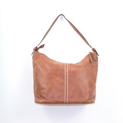 Granada Brown Bag