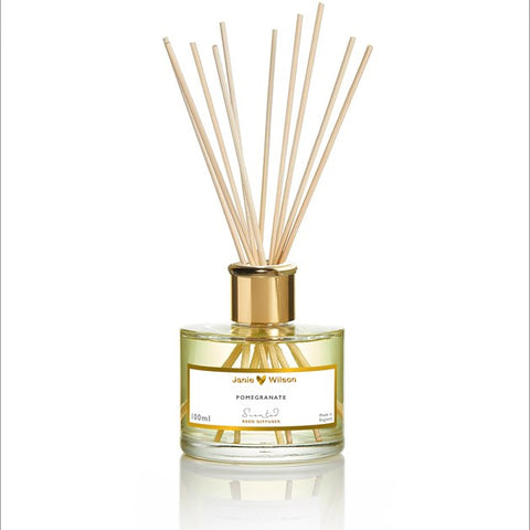 Pomegranate Diffuser 100ml