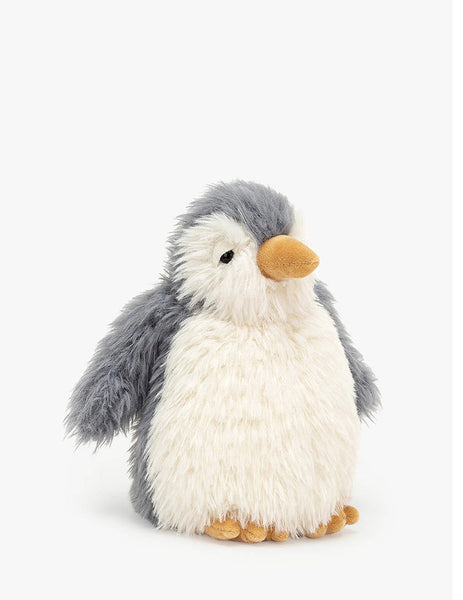 Small Rolbie Penguin