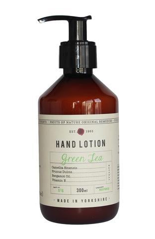 Fruits of Nature Hand Lotion 300ml