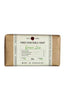 Fruits of Nature Bar of Soap in paper packaging Green Tea