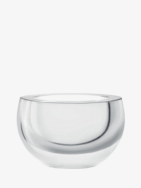 Host Bowl 15cm Clear