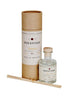 Fruits of Nature Reed Room Diffuser - Jasmine Scent