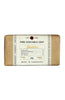 Fruits of Nature Bar of Soap in paper packaging Jasmine