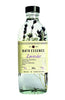 Fruits of Nature Bath Essence 200ml