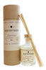 Fruits of Nature Reed Room Diffuser - Lavender Scent