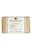 Fruits of Nature Bar of Soap in paper packaging Lavender