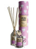 Rose Geranium Room Diffuser - Willow & Weave