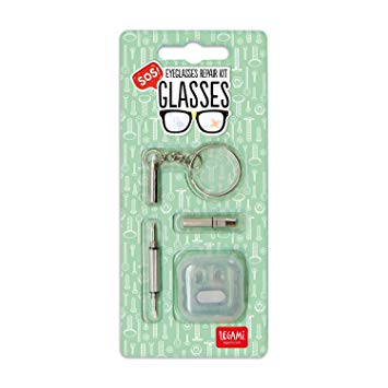SOS Eyeglasses Repair Kit