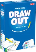 Draw Out