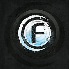 Fusion Records by Raverabbit Shop Blog Top 10 Hardstyle Hardcore Record Labels