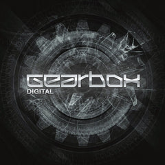 Gearbox Digital by Raverabbit Shop Blog Top 10 Hardstyle Hardcore Record Labels