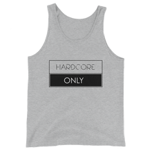 Hardcore Only (Tank Top)