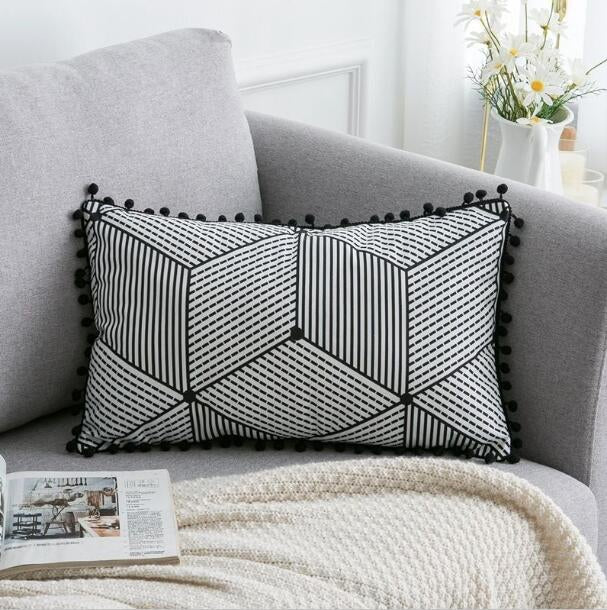 Cushions, Pillows & Inserts