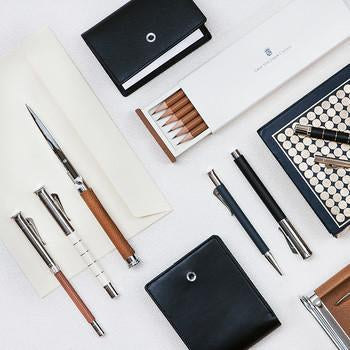 Stationery & Office Décor