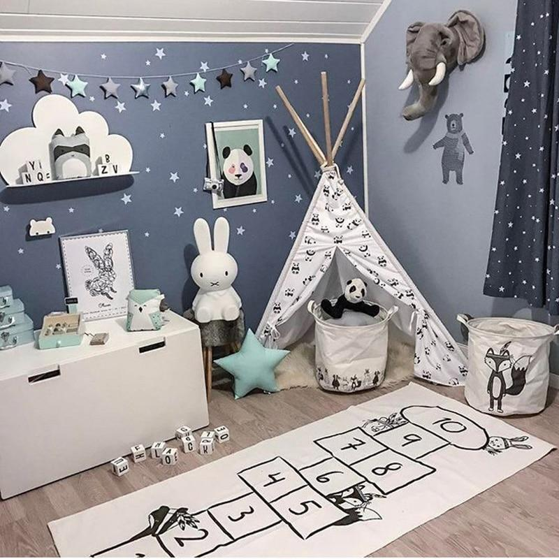 Kid's Room & Beyond