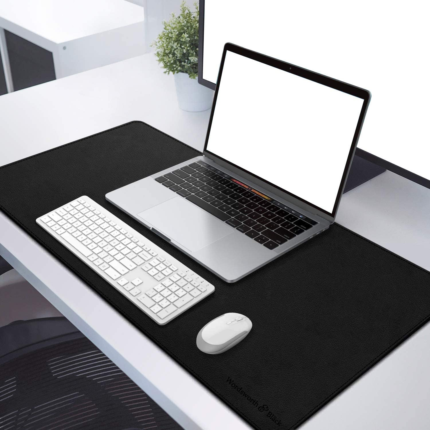 Desk & Mouse Pads