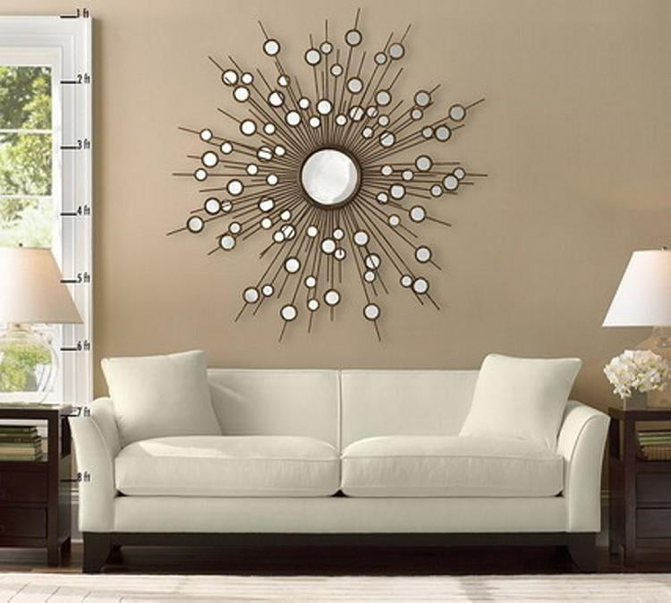 Wall Art & Décor
