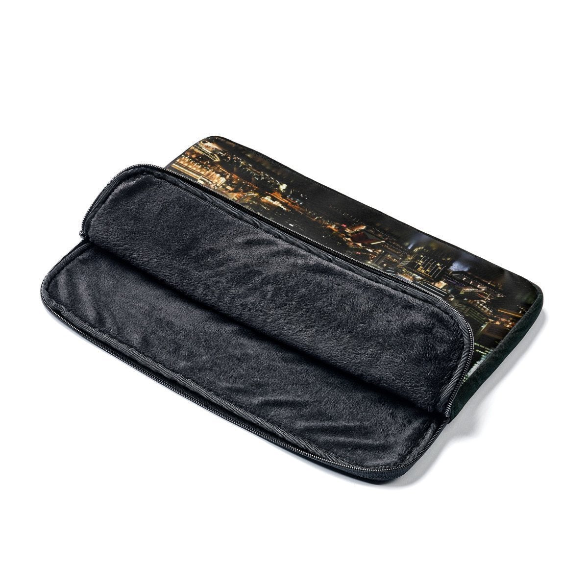 Skyscraper Laptop Sleeve-Tech - Accessories - Laptop Sleeves-Printify-Très Elite