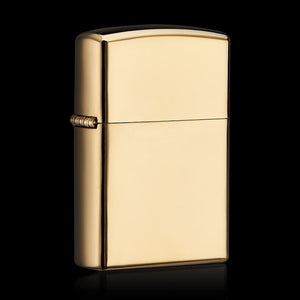 Flameless Electric Spark Lighter