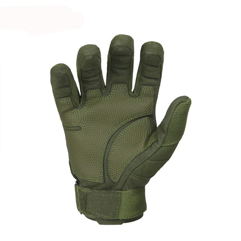 Outdoor Tactical Gloves