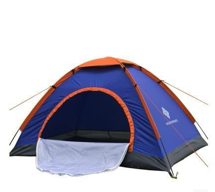 Hiking Tents 1~2 person