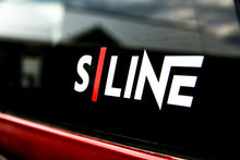 S / LINE Classic Decal
