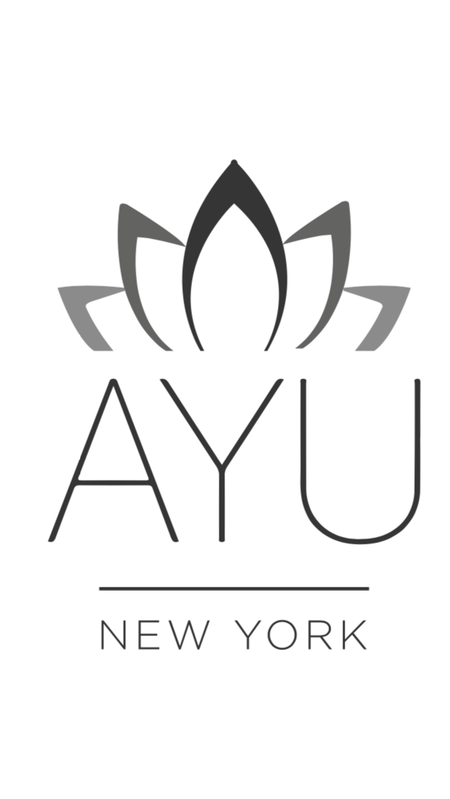 AYU NEW YORK