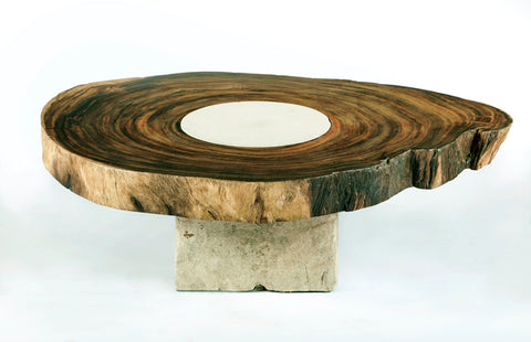MITCHELL COFFEE TABLE