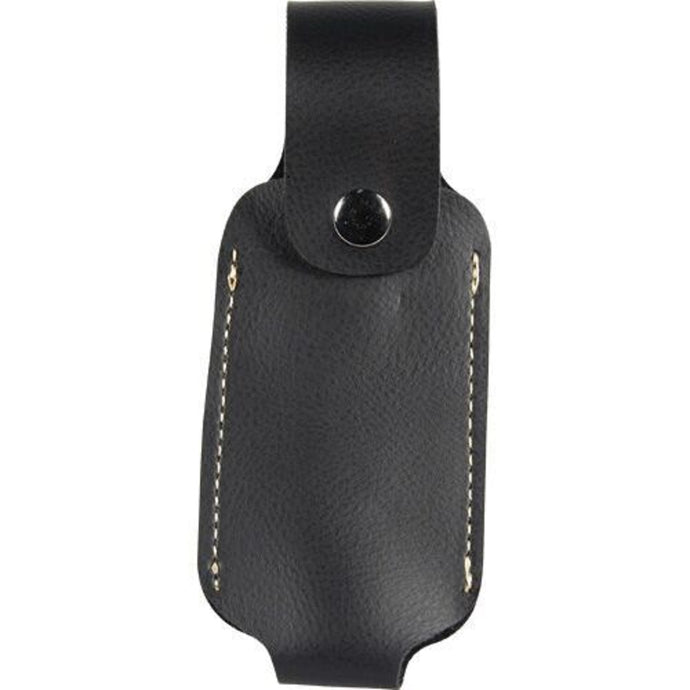 Leatherette Holster For All Brands 4oz Pepper Spray