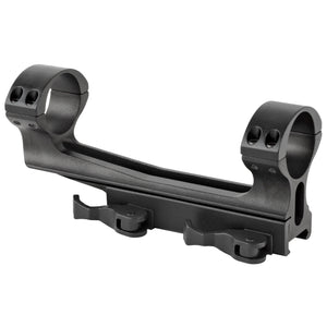 ATN Corporation Dual Cantilever 30mm Quick Detach Scope Mounting System