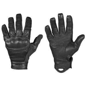 Magpul Core Breach Gloves XL Padded Knuckle Cap, Touchscreen Capability
