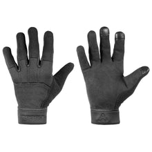 Magpul Core Technical Lightweight Tactical Gloves With Touchscreen Capability