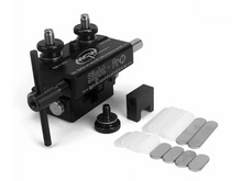 MGW Armory MGWSP1000 Sight Pro Universal Fit Sight Installation Tool Kit
